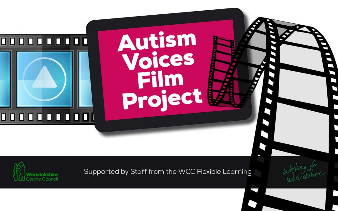 Autism Voices Film Project