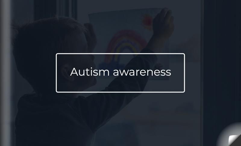 Understanding Autism Training